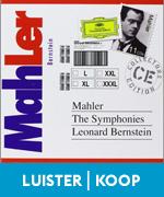 lka Mahler bernstein