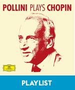 pl Pollini chopin