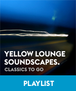 pl Yellow Lounge soundscapes
