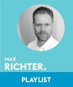 pl max richter