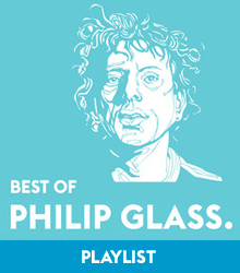 pl philip glass