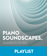 pl piano soundscapes