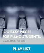 pl pianoles