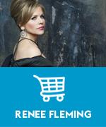 shop fleming