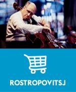 shop rostropovich
