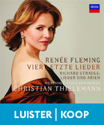Fleming_Struass_luisterkoop
