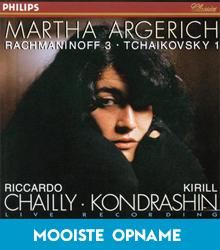 argerich tchaikovsky