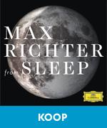 koop richter sleep