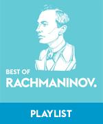 pl rachmaninov