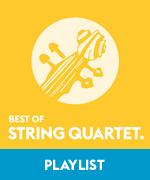 pl string quartets