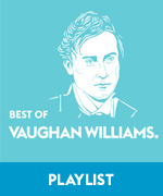 pl vaughan williams 2