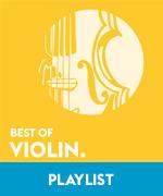pl viool