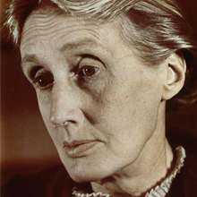 virginia woolf 2 220
