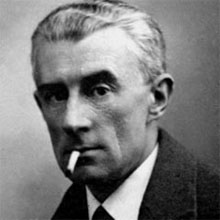 Ravel_front