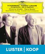 Schoenberg_luister_koop