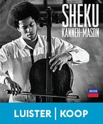 Sheku_luister_koop