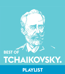 Tsjaikovski_luister_pl