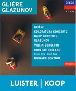gliere_luister_koop