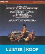 leopold_luister_koop