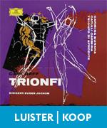 lka trionfi orff