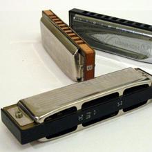 mondharmonica 220