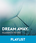 pl dream away