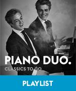 pl piano duo