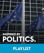 pl politiek