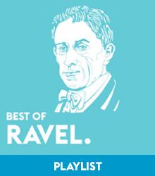 ravel_luister_playlist
