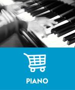 shop bol piano