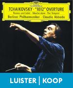 tchaikovsky_luister_koop