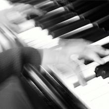 top 10 pianoconcerten 220