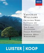 williams_luister_koop