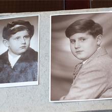 young sokolov 220