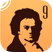 Beethoven App
