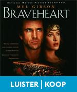 Braveheart Schotland
