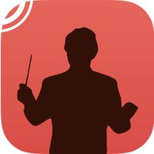 Het Orkest App