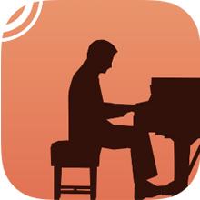 Liszt Sonata App