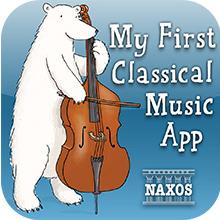 Naxos App