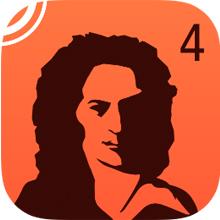 Vivaldi App