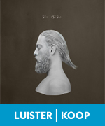 lka joep beving solipsism