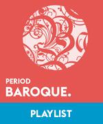 pl baroque barok