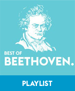 pl beethoven