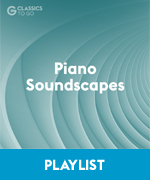 pl piano soundscapes