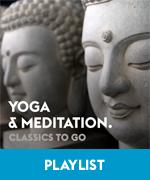 pl yoga meditation