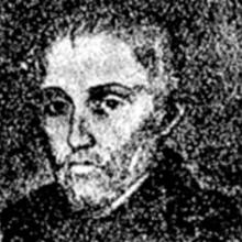 Antonio Martín y Coll 220