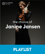 pl janine choice