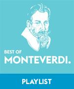 pl monteverdi