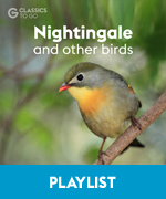 pl nightingale