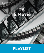 pl tv movie